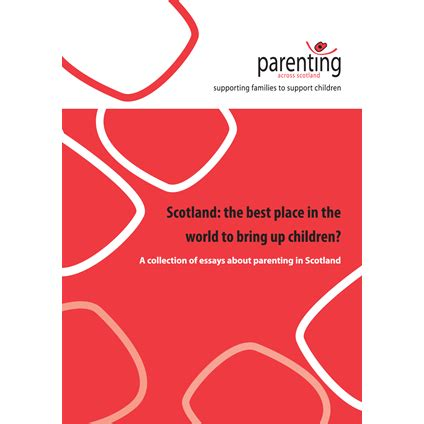 Parents views on the maternity journey and early parenthood